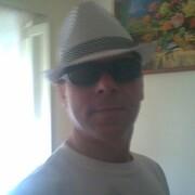 Анатолий, 53, г.Alverca