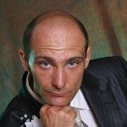 Анатолий, 39, г.Черкассы