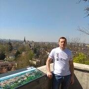 Олег, 46, г.Днепр