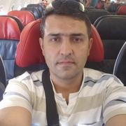 Den, 39, г.Ашхабад