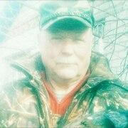 Василий, 62, г.Орша