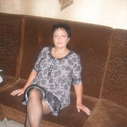 Елена, 57, г.Борисов