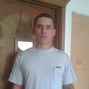Макс, 30, г.Ярославль