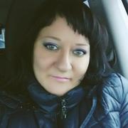 Алия, 32, г.Казань