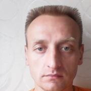 иван душатин, 38, г.Боготол