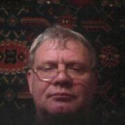 игорь, 53, г.Тверь