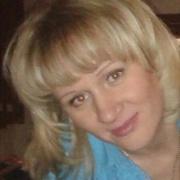 Ирина, 36, г.Нарьян-Мар