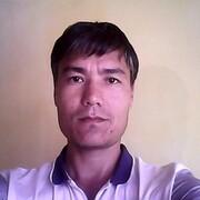 Rustam, 42, г.Коканд