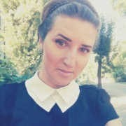 Ева, 33, г.Днепр