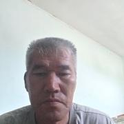 Murat, 47, г.Актау