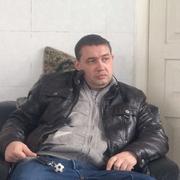 Андрей, 39, г.Алматы́