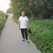 Владимир, 40, г.Щелково