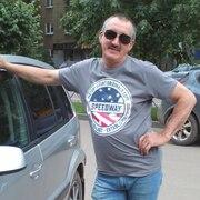 Алексей, 56, г.Ярославль