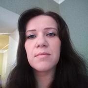 юлия, 37, г.Архангельск