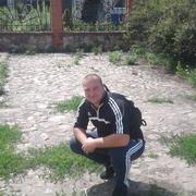 Геннадий Дмитриевич, 29, г.Железногорск