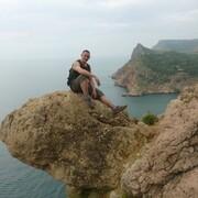 Евгений, 34, г.Снежногорск