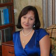 Елена, 54, г.Алабино