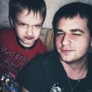 Олег, 23, г.Тула