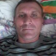 Владимир, 30, г.Краснодар