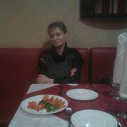 татьяна, 37, г.Кострома