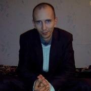 Александр, 35, г.Астрахань