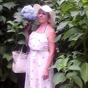 Тамара, 64, г.Енисейск