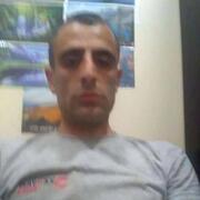 сако, 37, г.Ереван