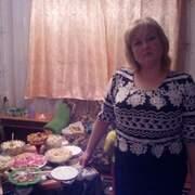 Анна, 45, г.Селенгинск