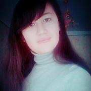 Анюта, 23, г.Бухара