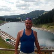 Руслан, 32, г.Вильнюс