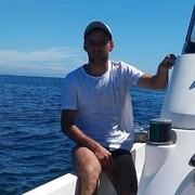 Артем, 26, г.Фокино