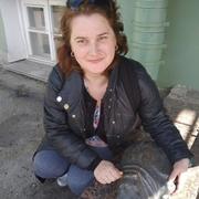 Nina, 35, г.Сыктывкар