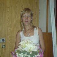 Ксюша, 45 лет, Водолей, Волгоград