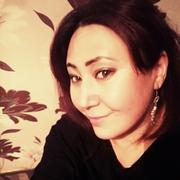 нилу, 36, г.Сыктывкар