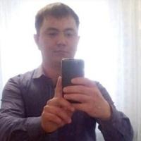Тимур Салахов, 35 лет, Телец, Казань