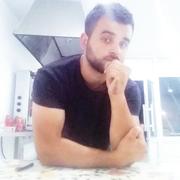 Руслан, 24, г.Misano Adriatico