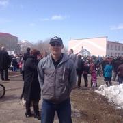 Павел, 55, г.Вилючинск