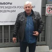igor bontaropulos, 59, г.Афины