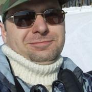 Серёга, 47, г.Ачинск