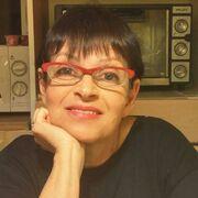 lora, 53, г.Нагария