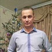мах, 40, г.Сковородино