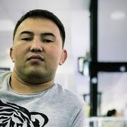 Абилкайыр, 26, г.Астана