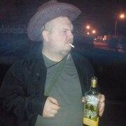 Федя, 32, г.Набережные Челны