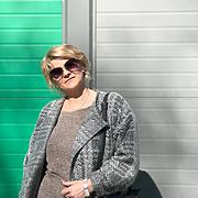 Elvira, 52, г.Невинномысск