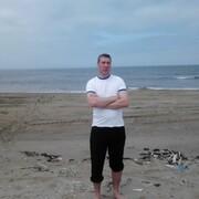 Олег, 43, г.Ленск