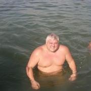 Михаил, 54