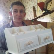 Роберт, 47, г.Ташкент