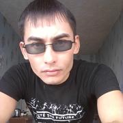 михаил, 32, г.Павлодар