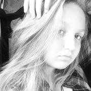 Диана, 17, г.Батуми