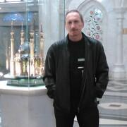 Валерий, 50, г.Казань